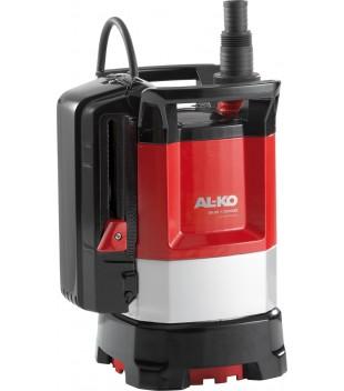 AL-KO-pompa sub 13000 ds premium