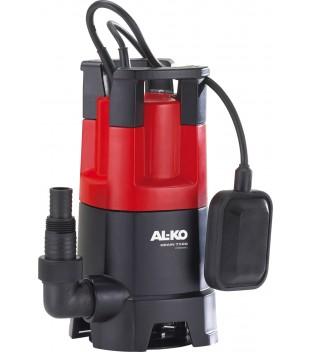 ALKO 7500 classic pompa sommersa